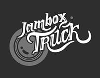 Jambox Truck