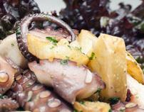 Food / Photography / Castallia®