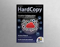 HardCopy Magazine - Issue 61