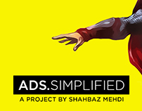 ADS.Simplified