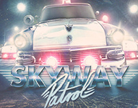 Skyway Patrol