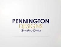 Pennington Designs