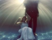Bridal Pool
