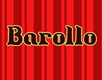 Barollo
