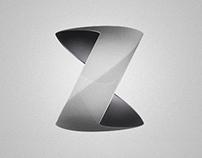 Logo Collection 2004 - 2009