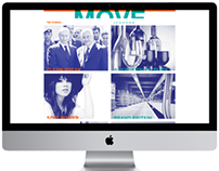 MOVE_Website