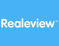 Realeview™ Video Showcase Services