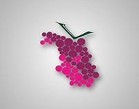 "Consorzio dei vini Salerno ""Vita Salernum Vites"""