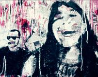 Don't Love Me // Teresa mascianà // music video