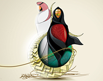 Sougha illustration