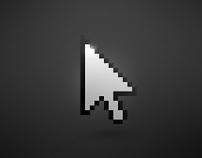 Webdesign 2010-2011