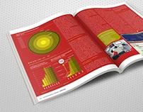 Revista Institucional (SENIAT)