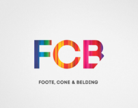FCB - What do you want to change today?