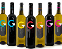 G | Wine_Olive Oil_Cheese