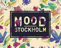Mood Stockholm - Spring!