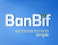 Comercial TV - BanBif - Canales de atención