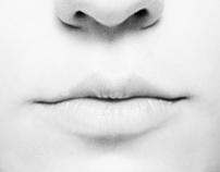 Sandpaper Kisses