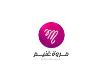 Marwa Ghonem Center Logo Models