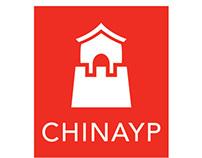 China Youth Program