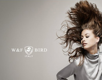 W&F BIRD ITALY
