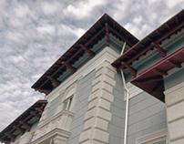Torel Palace Lisbon | Web Video