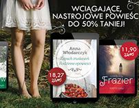 2months+Nexto.pl