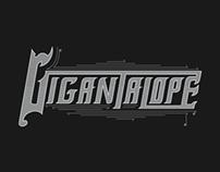 Gigantalope