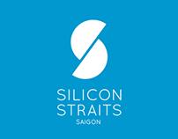 Silicon Straits Saigon's Mobile Portfolio Website