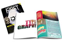 F1RST Magazine