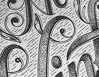 Hand Type Vol. 18