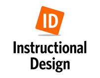 ID Team Logo