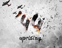 Uprising '44