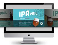 IPApril Event