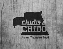 Chido & Chido