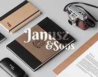 Janusz & Sons