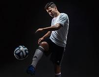 Adidas - Sportswear