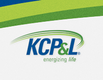 KCP&L Mobile Site
