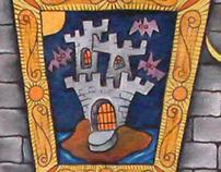Castle On The Inside