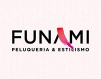 Logotype Redesign
