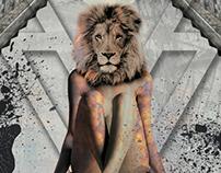 """Atelier """"Safari King"""""""
