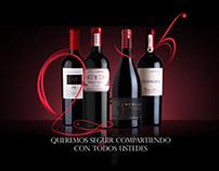 Carolina Wine Brand