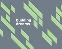 RIBA Conference branding