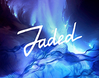 Jaded - Event Posters