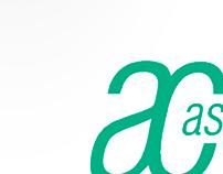Revista Acaso