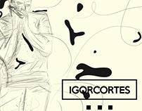 Igor_Concept