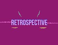 Retrospective (A new Counter Strike Movie)