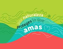 2014 Vivamos Nuestro Río Promo 1
