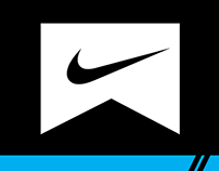 NIKE ACTION APPAREL #2