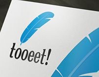 Twe.et logo