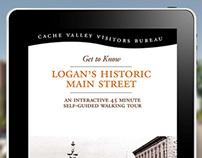 Logan's Historic Main Street
